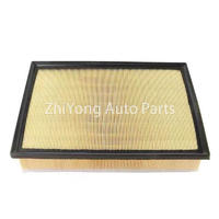 Car Air Filter Replacement TOYOTA Auto Parts 17801-38050