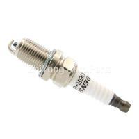 Performance Spark Plugs for Japanese car Standard size