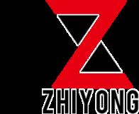 Logo | ZhiYong Auto Parts-zycarparts.com